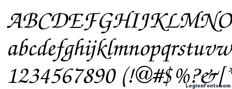 глифы шрифта Chancery Script Medium SSi Medium Italic, символы шрифта Chancery Script Medium SSi Medium Italic, символьная карта шрифта Chancery Script Medium SSi Medium Italic, предварительный просмотр шрифта Chancery Script Medium SSi Medium Italic, алфавит шрифта Chancery Script Medium SSi Medium Italic, шрифт Chancery Script Medium SSi Medium Italic