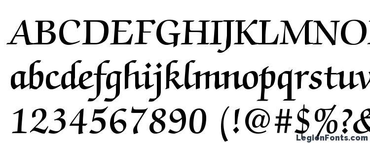 glyphs Chancery Script SSi Semi Bold font, сharacters Chancery Script SSi Semi Bold font, symbols Chancery Script SSi Semi Bold font, character map Chancery Script SSi Semi Bold font, preview Chancery Script SSi Semi Bold font, abc Chancery Script SSi Semi Bold font, Chancery Script SSi Semi Bold font