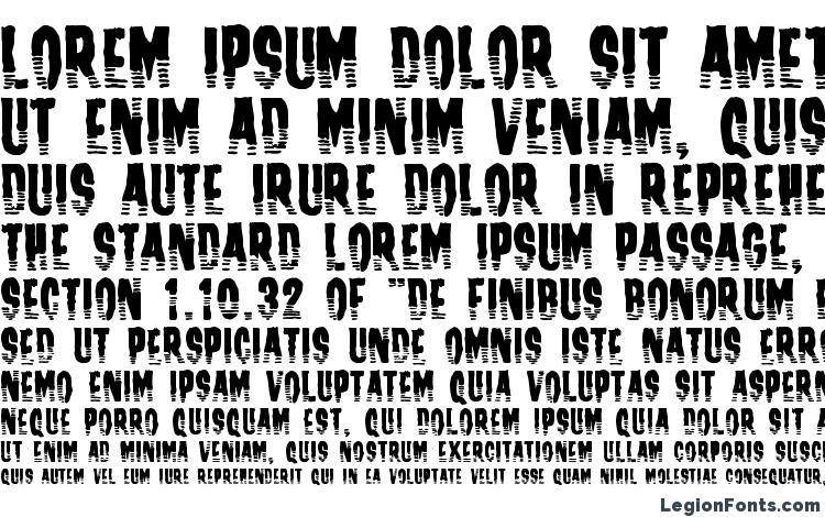 specimens Channel Tuning JL font, sample Channel Tuning JL font, an example of writing Channel Tuning JL font, review Channel Tuning JL font, preview Channel Tuning JL font, Channel Tuning JL font