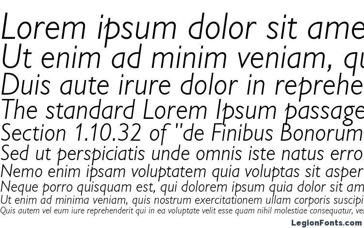 образцы шрифта Chantilly Light Italic, образец шрифта Chantilly Light Italic, пример написания шрифта Chantilly Light Italic, просмотр шрифта Chantilly Light Italic, предосмотр шрифта Chantilly Light Italic, шрифт Chantilly Light Italic