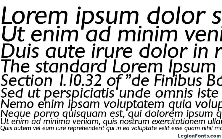 образцы шрифта ChantillySerial Italic, образец шрифта ChantillySerial Italic, пример написания шрифта ChantillySerial Italic, просмотр шрифта ChantillySerial Italic, предосмотр шрифта ChantillySerial Italic, шрифт ChantillySerial Italic
