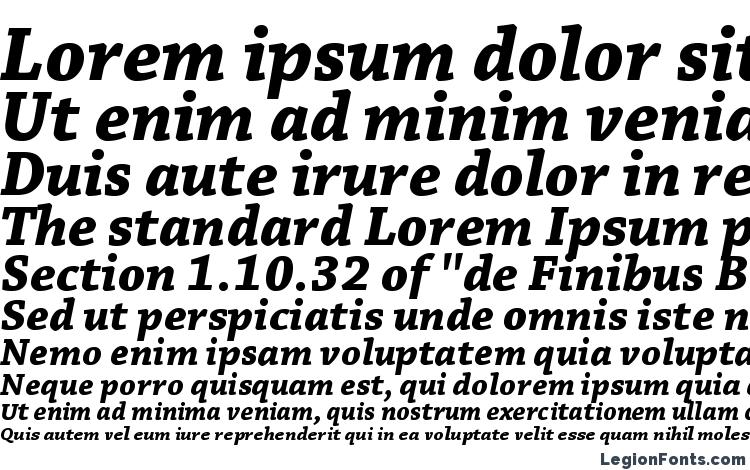 specimens ChaparralPro BoldItCapt font, sample ChaparralPro BoldItCapt font, an example of writing ChaparralPro BoldItCapt font, review ChaparralPro BoldItCapt font, preview ChaparralPro BoldItCapt font, ChaparralPro BoldItCapt font