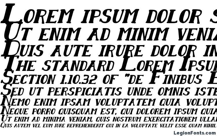 specimens Chardin Doihle Bold Italic font, sample Chardin Doihle Bold Italic font, an example of writing Chardin Doihle Bold Italic font, review Chardin Doihle Bold Italic font, preview Chardin Doihle Bold Italic font, Chardin Doihle Bold Italic font