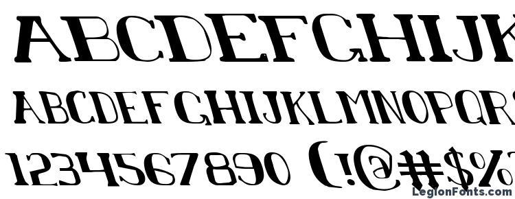 глифы шрифта Chardin Doihle Leftalic, символы шрифта Chardin Doihle Leftalic, символьная карта шрифта Chardin Doihle Leftalic, предварительный просмотр шрифта Chardin Doihle Leftalic, алфавит шрифта Chardin Doihle Leftalic, шрифт Chardin Doihle Leftalic