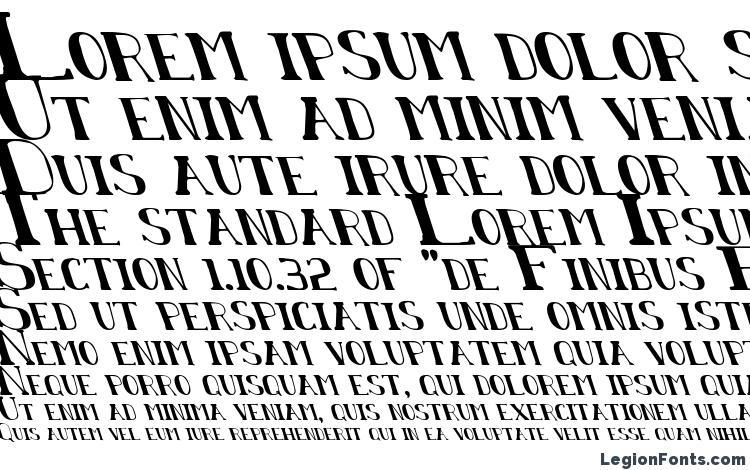 образцы шрифта Chardin Doihle Leftalic, образец шрифта Chardin Doihle Leftalic, пример написания шрифта Chardin Doihle Leftalic, просмотр шрифта Chardin Doihle Leftalic, предосмотр шрифта Chardin Doihle Leftalic, шрифт Chardin Doihle Leftalic