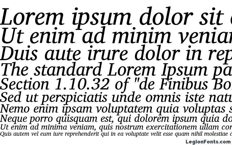 образцы шрифта Charis SIL Italic, образец шрифта Charis SIL Italic, пример написания шрифта Charis SIL Italic, просмотр шрифта Charis SIL Italic, предосмотр шрифта Charis SIL Italic, шрифт Charis SIL Italic