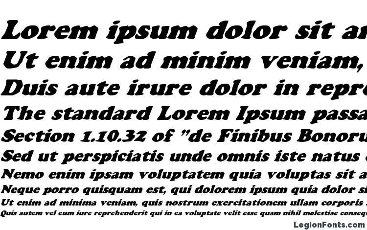 образцы шрифта Charlemagne Condensed Italic, образец шрифта Charlemagne Condensed Italic, пример написания шрифта Charlemagne Condensed Italic, просмотр шрифта Charlemagne Condensed Italic, предосмотр шрифта Charlemagne Condensed Italic, шрифт Charlemagne Condensed Italic