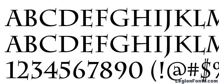 glyphs CharlemagneStd Bold font, сharacters CharlemagneStd Bold font, symbols CharlemagneStd Bold font, character map CharlemagneStd Bold font, preview CharlemagneStd Bold font, abc CharlemagneStd Bold font, CharlemagneStd Bold font