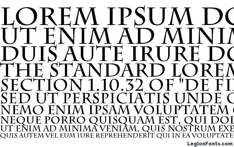 specimens CharlemagneStd Bold font, sample CharlemagneStd Bold font, an example of writing CharlemagneStd Bold font, review CharlemagneStd Bold font, preview CharlemagneStd Bold font, CharlemagneStd Bold font