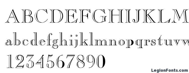 glyphs Charles Open font, сharacters Charles Open font, symbols Charles Open font, character map Charles Open font, preview Charles Open font, abc Charles Open font, Charles Open font