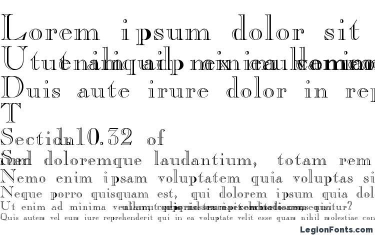 specimens Charles Open font, sample Charles Open font, an example of writing Charles Open font, review Charles Open font, preview Charles Open font, Charles Open font