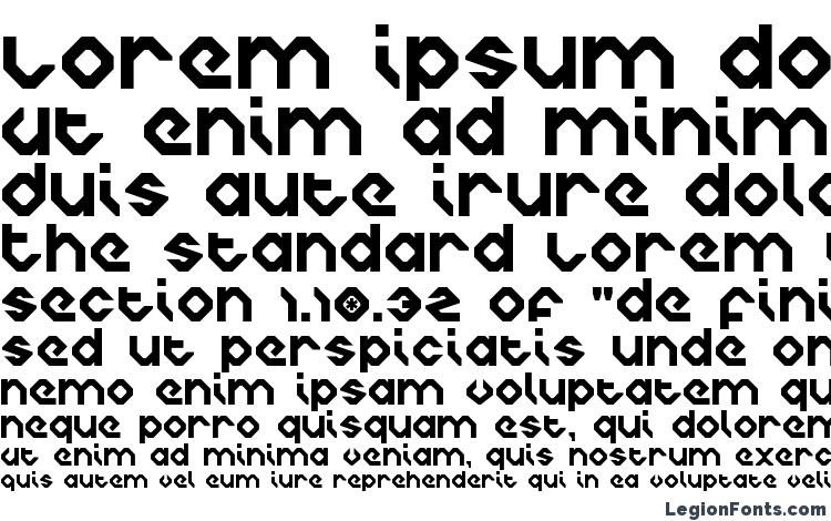 specimens Charlies Angles font, sample Charlies Angles font, an example of writing Charlies Angles font, review Charlies Angles font, preview Charlies Angles font, Charlies Angles font