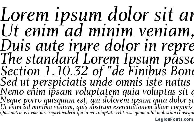 образцы шрифта Charlotte Book Italic Plain, образец шрифта Charlotte Book Italic Plain, пример написания шрифта Charlotte Book Italic Plain, просмотр шрифта Charlotte Book Italic Plain, предосмотр шрифта Charlotte Book Italic Plain, шрифт Charlotte Book Italic Plain