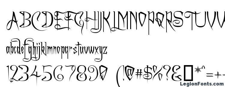 glyphs Charming Font font, сharacters Charming Font font, symbols Charming Font font, character map Charming Font font, preview Charming Font font, abc Charming Font font, Charming Font font