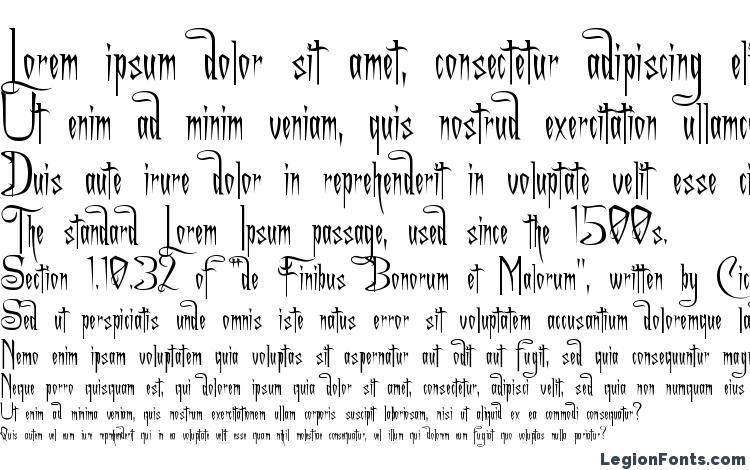 specimens Charming Font font, sample Charming Font font, an example of writing Charming Font font, review Charming Font font, preview Charming Font font, Charming Font font