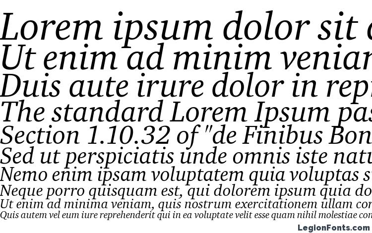 образцы шрифта Charter ITC TT Italic, образец шрифта Charter ITC TT Italic, пример написания шрифта Charter ITC TT Italic, просмотр шрифта Charter ITC TT Italic, предосмотр шрифта Charter ITC TT Italic, шрифт Charter ITC TT Italic