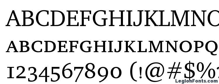 глифы шрифта Charter SC ITC TT, символы шрифта Charter SC ITC TT, символьная карта шрифта Charter SC ITC TT, предварительный просмотр шрифта Charter SC ITC TT, алфавит шрифта Charter SC ITC TT, шрифт Charter SC ITC TT