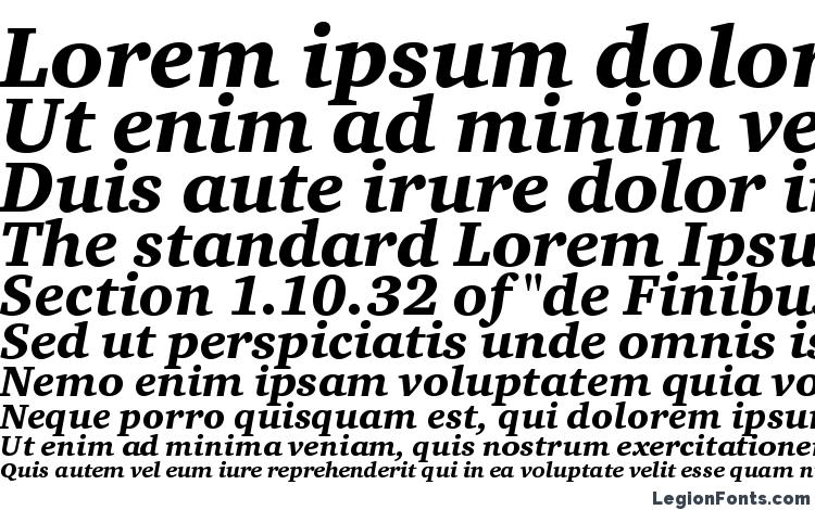 образцы шрифта CharterITCBlack Italic, образец шрифта CharterITCBlack Italic, пример написания шрифта CharterITCBlack Italic, просмотр шрифта CharterITCBlack Italic, предосмотр шрифта CharterITCBlack Italic, шрифт CharterITCBlack Italic