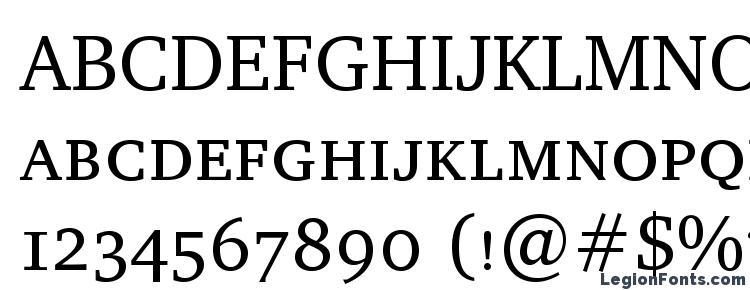 глифы шрифта Charterscc, символы шрифта Charterscc, символьная карта шрифта Charterscc, предварительный просмотр шрифта Charterscc, алфавит шрифта Charterscc, шрифт Charterscc