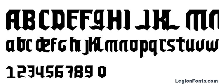 glyphs Chello Playah font, сharacters Chello Playah font, symbols Chello Playah font, character map Chello Playah font, preview Chello Playah font, abc Chello Playah font, Chello Playah font