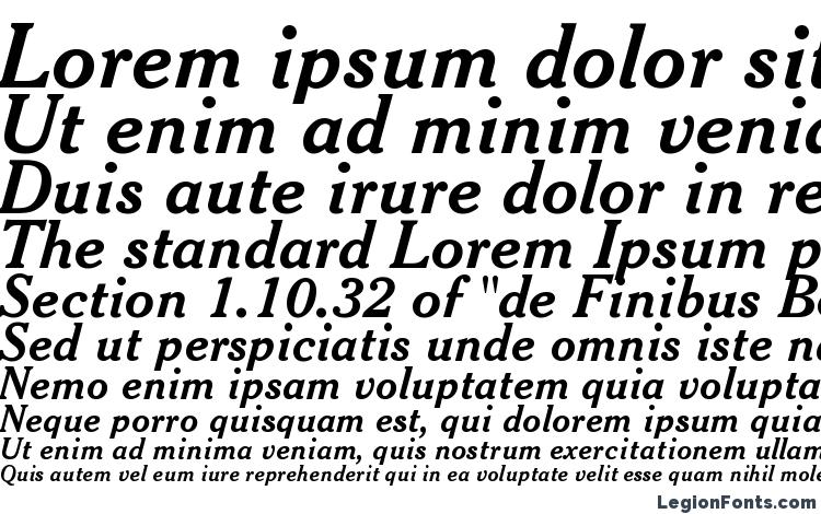specimens Cheltenham Bold Italic Headline BT font, sample Cheltenham Bold Italic Headline BT font, an example of writing Cheltenham Bold Italic Headline BT font, review Cheltenham Bold Italic Headline BT font, preview Cheltenham Bold Italic Headline BT font, Cheltenham Bold Italic Headline BT font