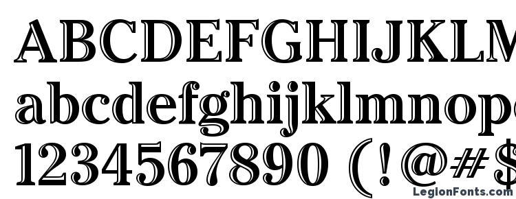 glyphs Cheltenham Htd ITC TT font, сharacters Cheltenham Htd ITC TT font, symbols Cheltenham Htd ITC TT font, character map Cheltenham Htd ITC TT font, preview Cheltenham Htd ITC TT font, abc Cheltenham Htd ITC TT font, Cheltenham Htd ITC TT font