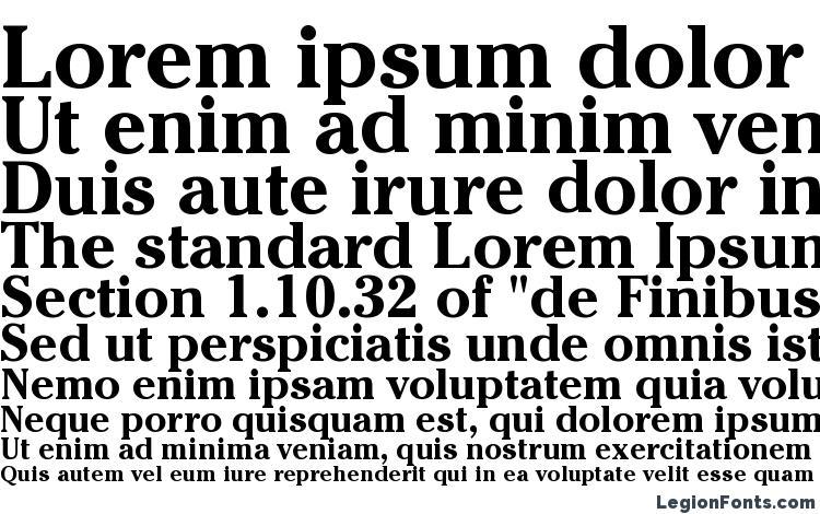 specimens Cheltenham ITC Bold BT font, sample Cheltenham ITC Bold BT font, an example of writing Cheltenham ITC Bold BT font, review Cheltenham ITC Bold BT font, preview Cheltenham ITC Bold BT font, Cheltenham ITC Bold BT font