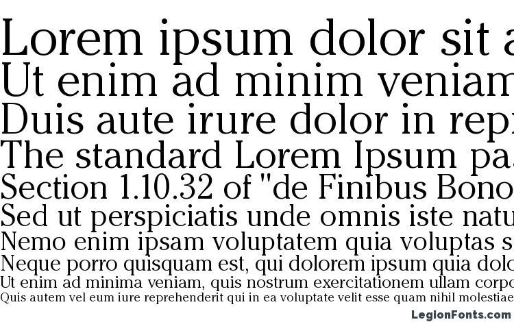 specimens Cheltenham Light Regular font, sample Cheltenham Light Regular font, an example of writing Cheltenham Light Regular font, review Cheltenham Light Regular font, preview Cheltenham Light Regular font, Cheltenham Light Regular font