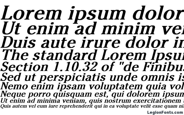 образцы шрифта Cheltenham Normal Bold Italic, образец шрифта Cheltenham Normal Bold Italic, пример написания шрифта Cheltenham Normal Bold Italic, просмотр шрифта Cheltenham Normal Bold Italic, предосмотр шрифта Cheltenham Normal Bold Italic, шрифт Cheltenham Normal Bold Italic