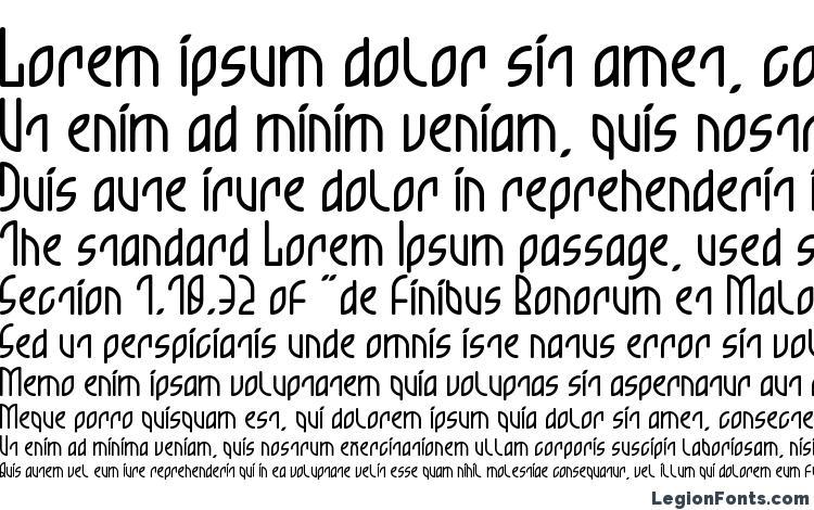specimens Cherryblossom ver2 font, sample Cherryblossom ver2 font, an example of writing Cherryblossom ver2 font, review Cherryblossom ver2 font, preview Cherryblossom ver2 font, Cherryblossom ver2 font