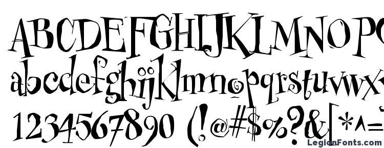 glyphs Cheshirskiy Cat Roman font, сharacters Cheshirskiy Cat Roman font, symbols Cheshirskiy Cat Roman font, character map Cheshirskiy Cat Roman font, preview Cheshirskiy Cat Roman font, abc Cheshirskiy Cat Roman font, Cheshirskiy Cat Roman font