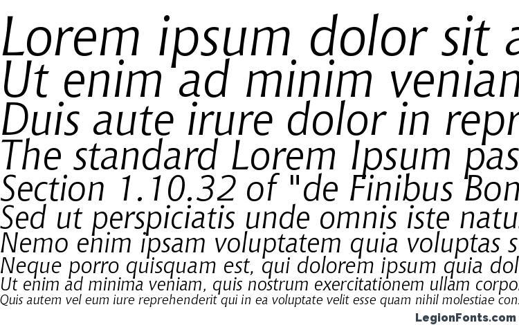 образцы шрифта Chianti Italic Win95BT, образец шрифта Chianti Italic Win95BT, пример написания шрифта Chianti Italic Win95BT, просмотр шрифта Chianti Italic Win95BT, предосмотр шрифта Chianti Italic Win95BT, шрифт Chianti Italic Win95BT