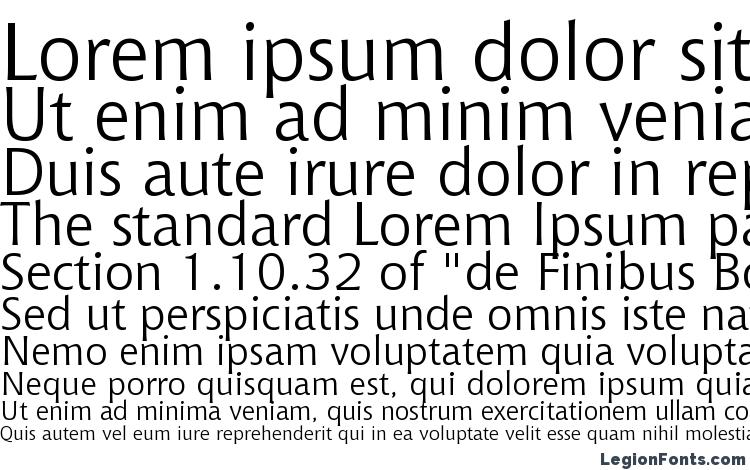 specimens Chianti Win95BT font, sample Chianti Win95BT font, an example of writing Chianti Win95BT font, review Chianti Win95BT font, preview Chianti Win95BT font, Chianti Win95BT font