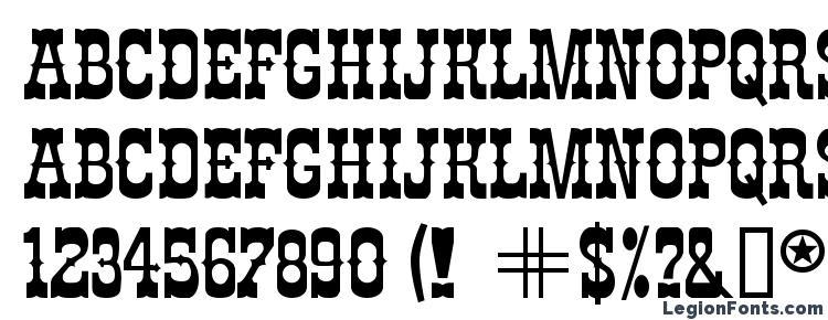 glyphs Chibola font, сharacters Chibola font, symbols Chibola font, character map Chibola font, preview Chibola font, abc Chibola font, Chibola font