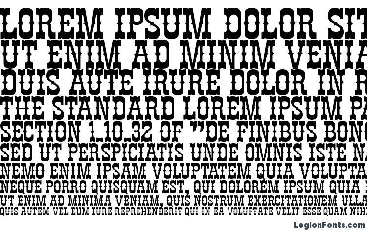 specimens Chibola font, sample Chibola font, an example of writing Chibola font, review Chibola font, preview Chibola font, Chibola font