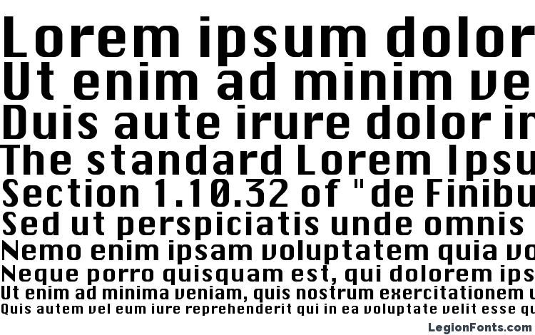 specimens Chicane Regular font, sample Chicane Regular font, an example of writing Chicane Regular font, review Chicane Regular font, preview Chicane Regular font, Chicane Regular font