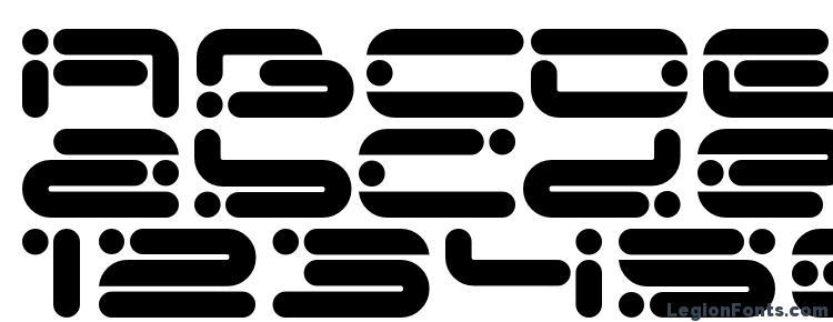 глифы шрифта Chicory, символы шрифта Chicory, символьная карта шрифта Chicory, предварительный просмотр шрифта Chicory, алфавит шрифта Chicory, шрифт Chicory