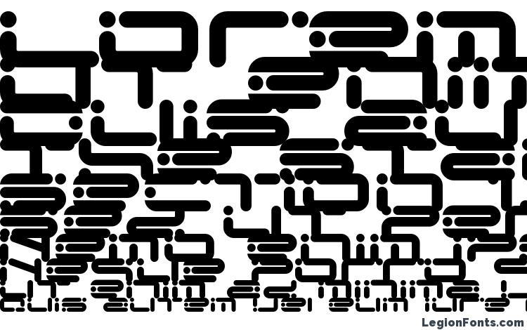 образцы шрифта Chicory, образец шрифта Chicory, пример написания шрифта Chicory, просмотр шрифта Chicory, предосмотр шрифта Chicory, шрифт Chicory