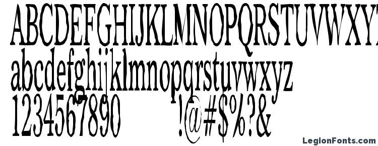 glyphs ChillyMoe font, сharacters ChillyMoe font, symbols ChillyMoe font, character map ChillyMoe font, preview ChillyMoe font, abc ChillyMoe font, ChillyMoe font