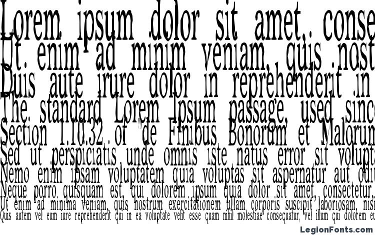 specimens ChillyMoe font, sample ChillyMoe font, an example of writing ChillyMoe font, review ChillyMoe font, preview ChillyMoe font, ChillyMoe font
