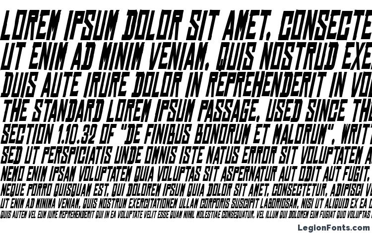 specimens ChineseRocksCd BoldItalic font, sample ChineseRocksCd BoldItalic font, an example of writing ChineseRocksCd BoldItalic font, review ChineseRocksCd BoldItalic font, preview ChineseRocksCd BoldItalic font, ChineseRocksCd BoldItalic font