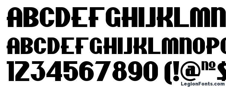 glyphs ChippewaFallsNF font, сharacters ChippewaFallsNF font, symbols ChippewaFallsNF font, character map ChippewaFallsNF font, preview ChippewaFallsNF font, abc ChippewaFallsNF font, ChippewaFallsNF font