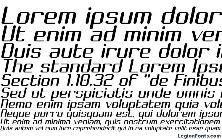 образцы шрифта Choktoff Oblique, образец шрифта Choktoff Oblique, пример написания шрифта Choktoff Oblique, просмотр шрифта Choktoff Oblique, предосмотр шрифта Choktoff Oblique, шрифт Choktoff Oblique