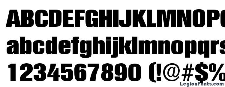 глифы шрифта Choque Display Condensed SSi Bold Condensed, символы шрифта Choque Display Condensed SSi Bold Condensed, символьная карта шрифта Choque Display Condensed SSi Bold Condensed, предварительный просмотр шрифта Choque Display Condensed SSi Bold Condensed, алфавит шрифта Choque Display Condensed SSi Bold Condensed, шрифт Choque Display Condensed SSi Bold Condensed