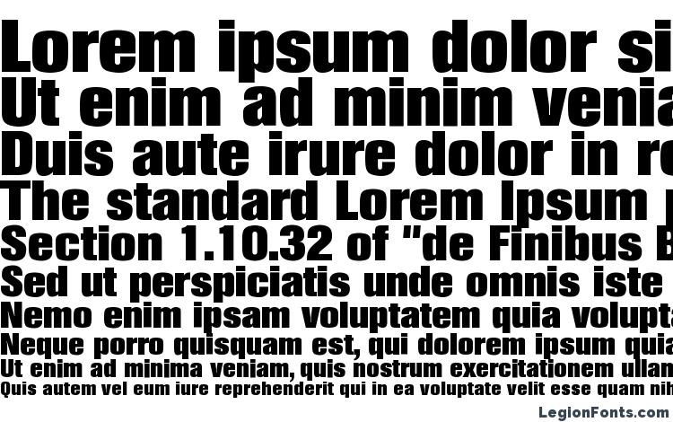 образцы шрифта Choque Display Condensed SSi Bold Condensed, образец шрифта Choque Display Condensed SSi Bold Condensed, пример написания шрифта Choque Display Condensed SSi Bold Condensed, просмотр шрифта Choque Display Condensed SSi Bold Condensed, предосмотр шрифта Choque Display Condensed SSi Bold Condensed, шрифт Choque Display Condensed SSi Bold Condensed