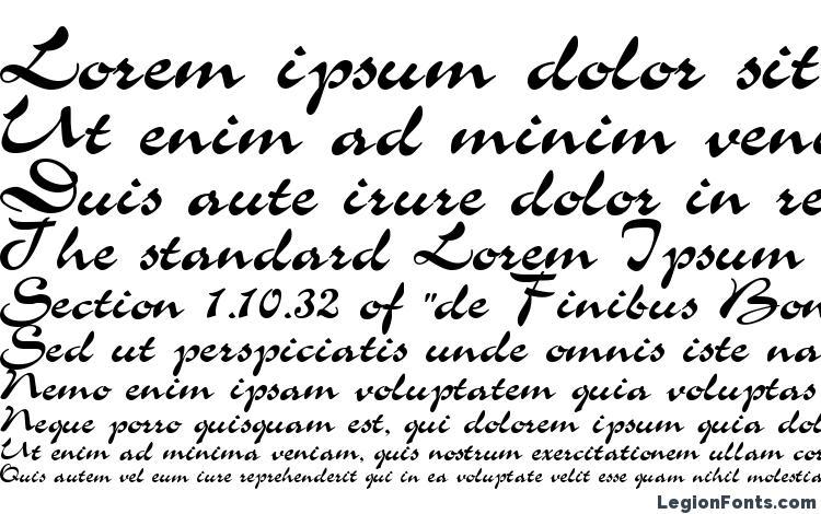 образцы шрифта Chs, образец шрифта Chs, пример написания шрифта Chs, просмотр шрифта Chs, предосмотр шрифта Chs, шрифт Chs
