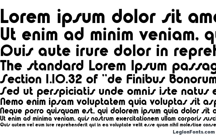specimens ChuckWarren DesignSH font, sample ChuckWarren DesignSH font, an example of writing ChuckWarren DesignSH font, review ChuckWarren DesignSH font, preview ChuckWarren DesignSH font, ChuckWarren DesignSH font