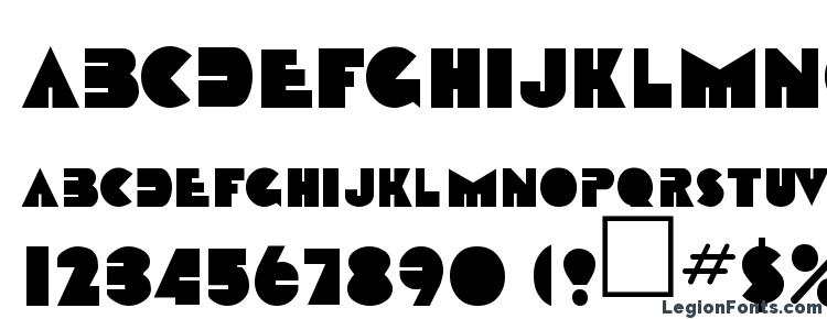 glyphs Chumpy Regular font, сharacters Chumpy Regular font, symbols Chumpy Regular font, character map Chumpy Regular font, preview Chumpy Regular font, abc Chumpy Regular font, Chumpy Regular font