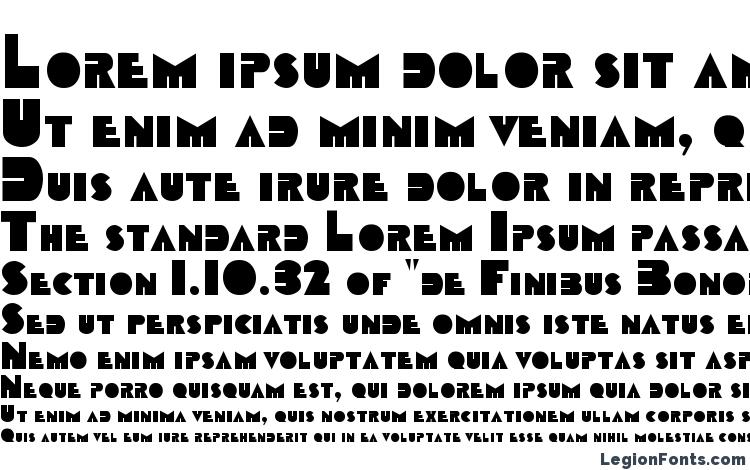 specimens Chumpy Regular font, sample Chumpy Regular font, an example of writing Chumpy Regular font, review Chumpy Regular font, preview Chumpy Regular font, Chumpy Regular font
