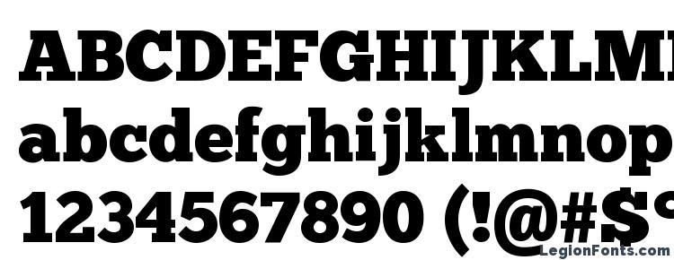 glyphs ChunkFiveEx font, сharacters ChunkFiveEx font, symbols ChunkFiveEx font, character map ChunkFiveEx font, preview ChunkFiveEx font, abc ChunkFiveEx font, ChunkFiveEx font